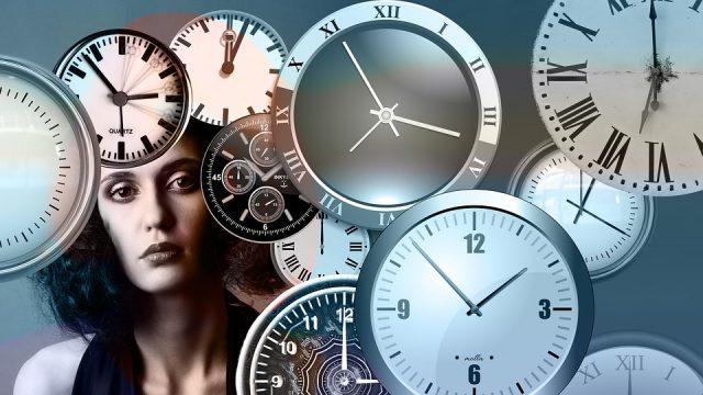 酸化ストレス測定の体験談 – かかる時間や費用は?
