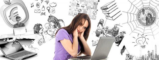 主婦や女性が安定して高収入を得るため方法~在宅副業が最適な理由~