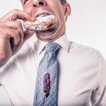 胃痛 梅干し メカニズム 食べ方 選び方