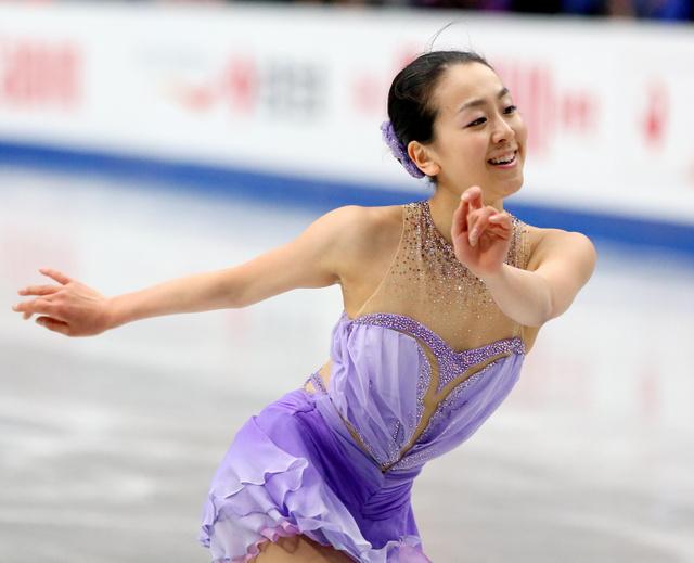 浅田真央さんが行った肉体改造とは!?女性におすすめな筋トレ5つの方法
