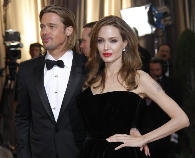 aol_celebrity_angelina-jolie-brad-pitt-engaged-wedding_1