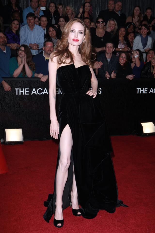 angelina-jolie-too-skinny-oscars