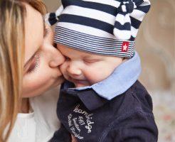 赤ちゃんの下痢の原因って何?受診するタイミングはいつ?対策・予防もcheck!