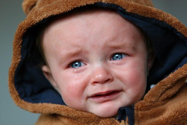 【危険】子どもの頃に完治した○○○がまた発病?~回避すべき命の危機~