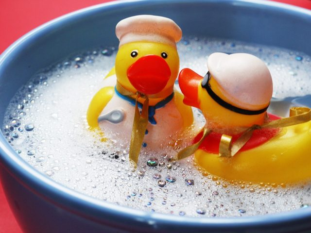 bath-1517727_960_720