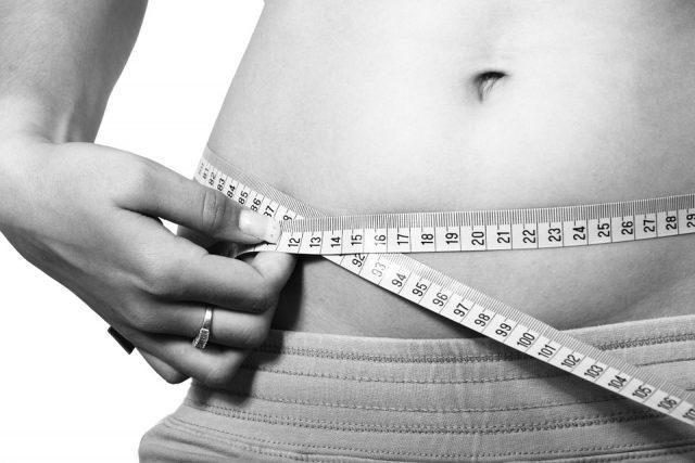 深田恭子 体重 ダイエット 方法