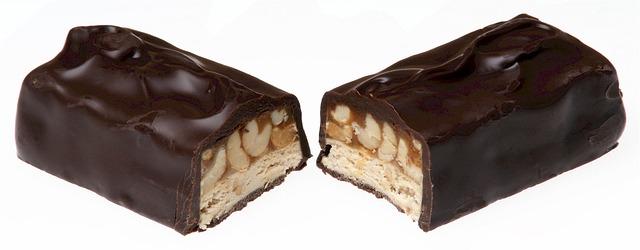 chocolate-525553_640