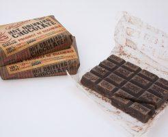 【チョコ】フラバノールはアンチエイジングに効果的!?ダイエット味方きたあああああああ