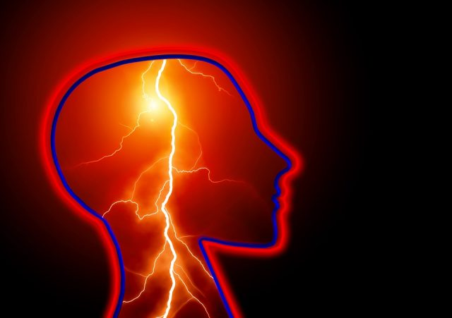 美容室脳卒中症候群 原因 症状 予防 治療