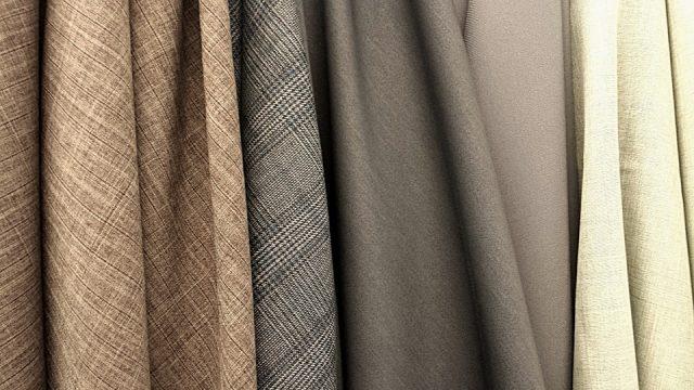 fabric-700488_960_720