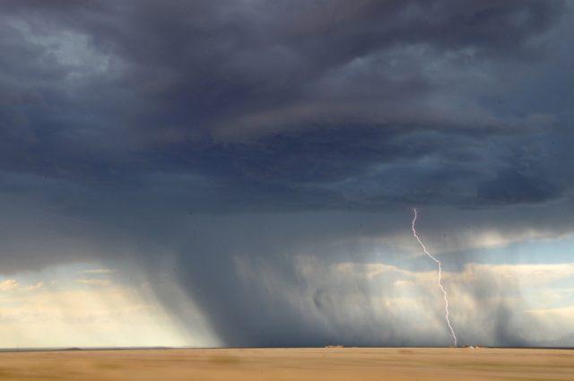 雨 低気圧 症状 対策
