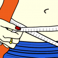 深田恭子の昔の体重は?今の姿を手に入れたダイエット方法の効果がヤバい