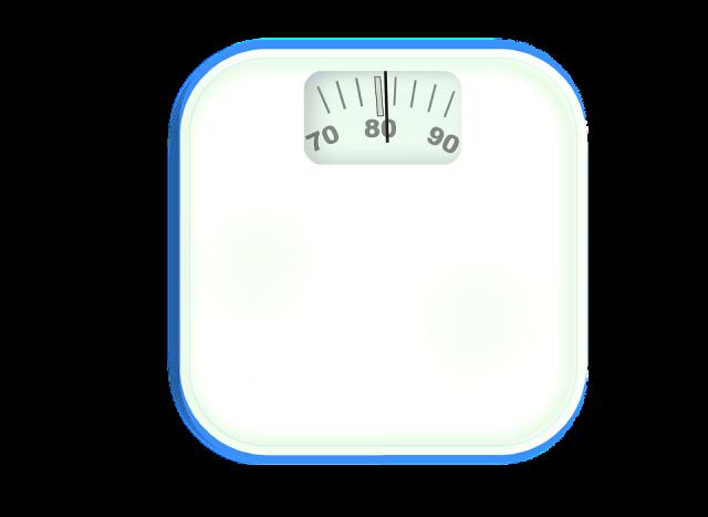 正月太り 解消 ダイエット