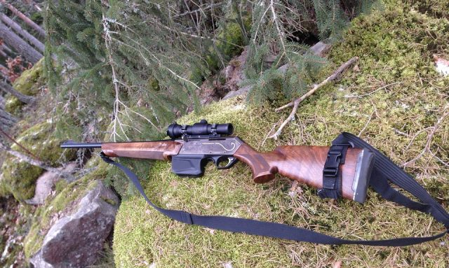 hunting-261632_960_720