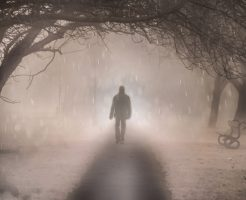 【雨の日】低気圧で起こる症状と今すぐできる4つの対策法が超簡単!