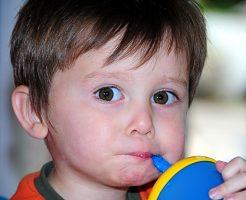 【ノロウイルス】冬の食中毒にかからないために知っておくべき6つのこと