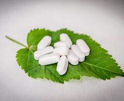 ロキソニンは空腹で飲むと危険!?理由は何?効果と副作用おさらい