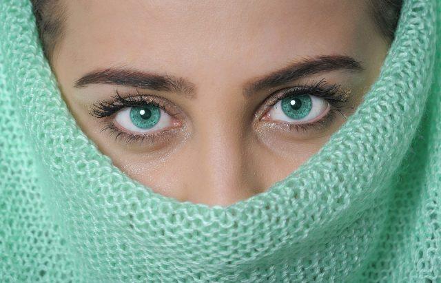 乾燥肌対策スキンケア|知っている人と知らない人で大きな差が出る情報まとめ