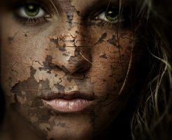 乾燥肌スキンケア予防!知っておきたい6つの原因と対策