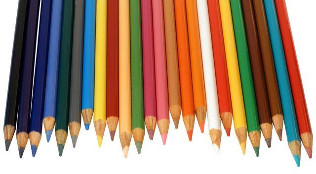 pencils-689608_960_720