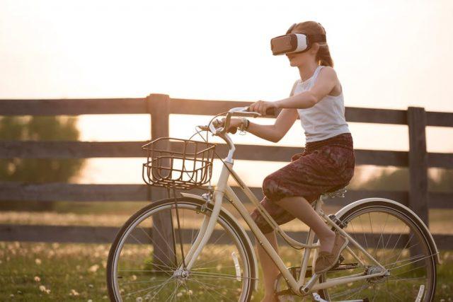 電動アシスト自転車で増える事故の原因は?元AKB48の篠田麻里子さんも?