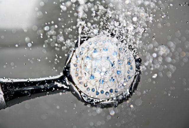 冷え性 冷水 自律神経
