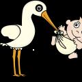 綾野剛が主演のドラマ『コウノドリ』か見る、分娩施設と産科医不足
