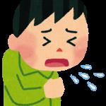 【恐怖】紅音ほたるさんも陥った成人喘息~心疾患と脳卒中リスクがハンパない件~