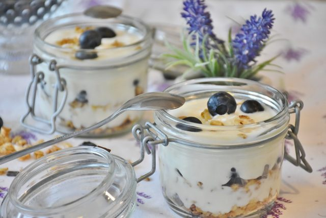 yogurt-1612787_960_720