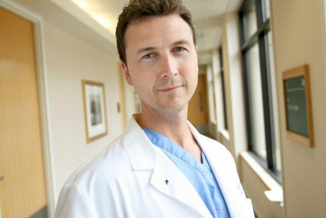 がん対策基本法 改正 患者