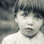 幼児の便秘の原因は?2歳で高まるリスクとホームケア対策