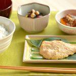 会席料理が理想的?食べる順番ダイエットの根拠とコツ!