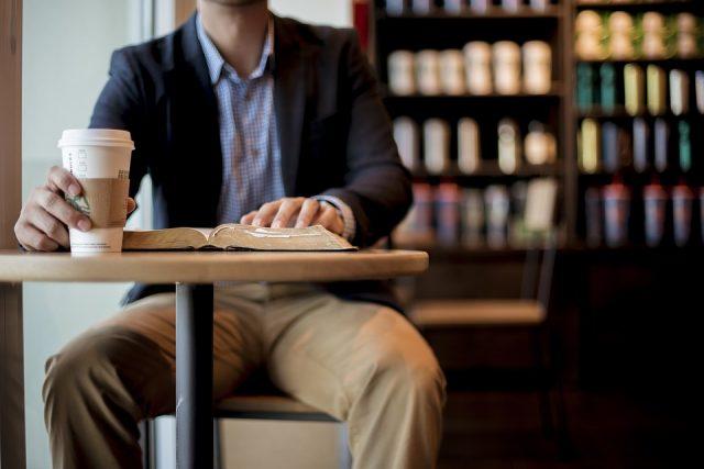 『昼寝 効率 カフェイン』