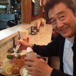 松方弘樹さん脳腫瘍で死去。10万人に1人の恐怖と症状・治療・予防対策方法とは