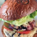 マクドナルドの肉の正体が明らかに!?従業員も食べないマックのハンバーガー裁判の結果がガチでヤバい