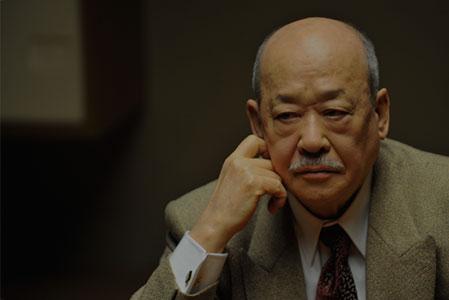 俳優・神山繁さん死去。死因や病気が本当に怖い!?驚くべき真相と『アウトレイジ ビヨンド』の栄光