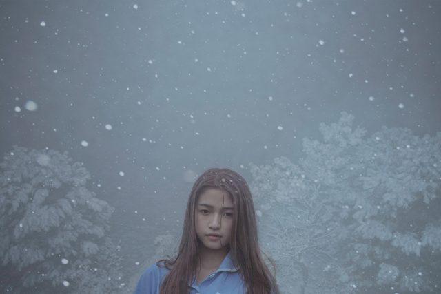 『雪 事故 除雪作業』