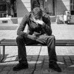 皆知ってるイブプロフェン配合の薬の副作用に難聴リスク!?市販薬の危険性は本当か