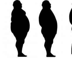 肥満早死にするリスクは?意外と健康な理由と病気の原因