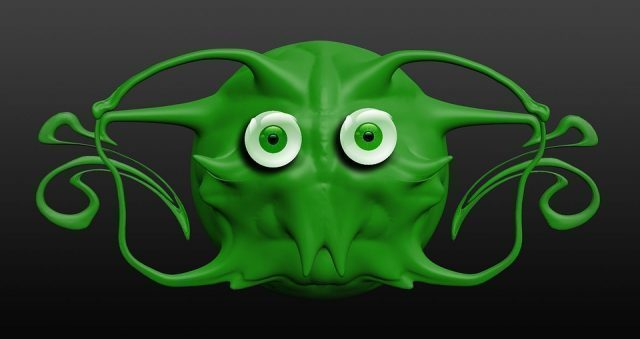 ピロリ菌が原因の『胃がん』再発率がえげつない!?感染するとやっかいな遺伝子異常がマジで怖い
