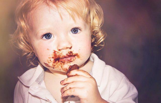 『チョコ 心疾患 脳卒中』
