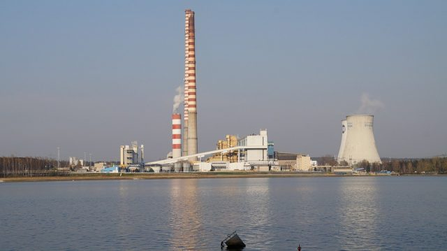 『大気汚染  海 中国 水銀』