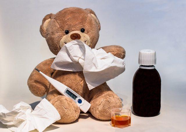 花粉症にかかる人は30%越え!?治療薬の副作用と交通事故の関係が恐ろし過ぎる