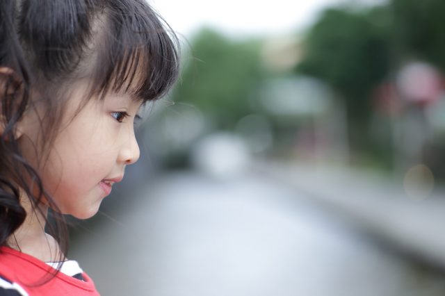 お腹が痛い!子供に起きる9の原因と便秘・胃腸炎が怖すぎる