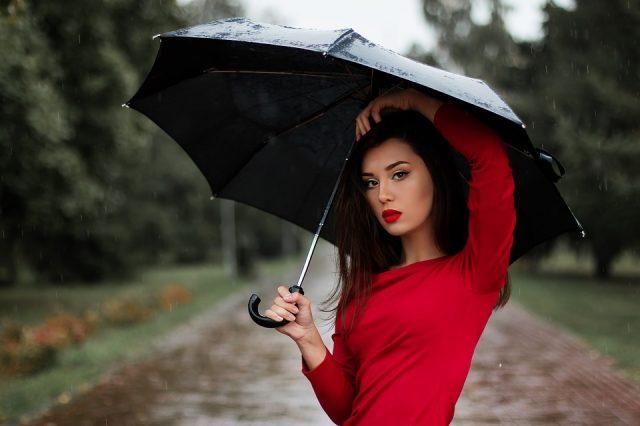 『雨 腰痛 気圧 頭痛』