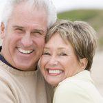 健康診断を受けると寿命が縮む!?受けない方が良い理由が衝撃的
