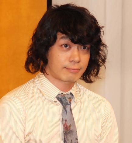 朝ドラひよっこキャスト峯田和伸とは?画像付きで役柄も