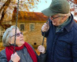 春の病気で流行りは?高齢者が危険すぎる真相が衝撃的