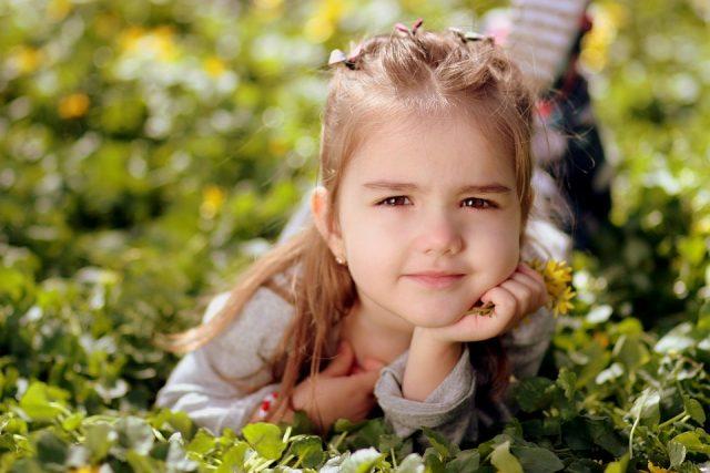 春の病気で流行る精神症状は?うつになりやすい子供・高齢も予防するには?
