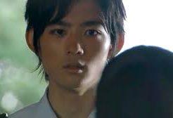 竜星涼と志田未来ドラマ『秘密』の最後は?ラストが衝撃過ぎる結末にドン引き!?
